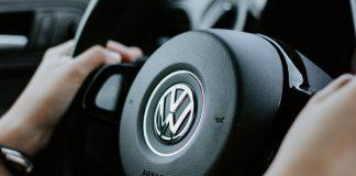 Volkswagen Extended Warranty