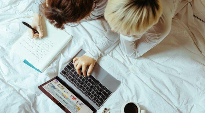 Best List Blogs
