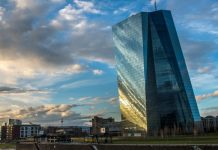 ECB To Buy Bonds and Asset-backed Securities