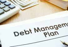 Debt Management