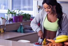 Save on Foods & Groceries to Stay Financially Healthy