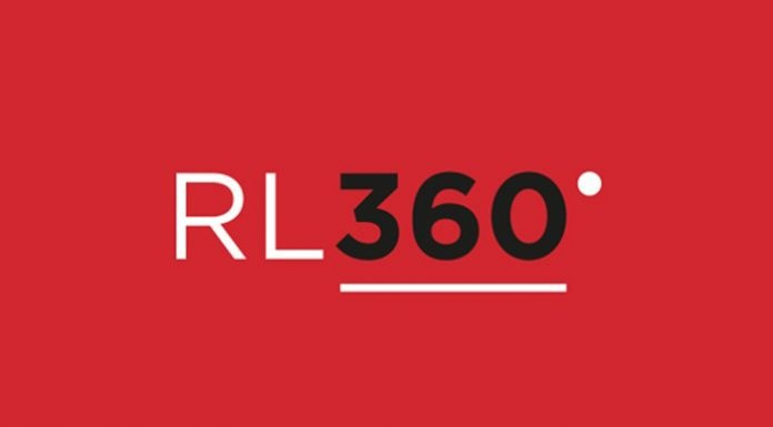 RL360° Services