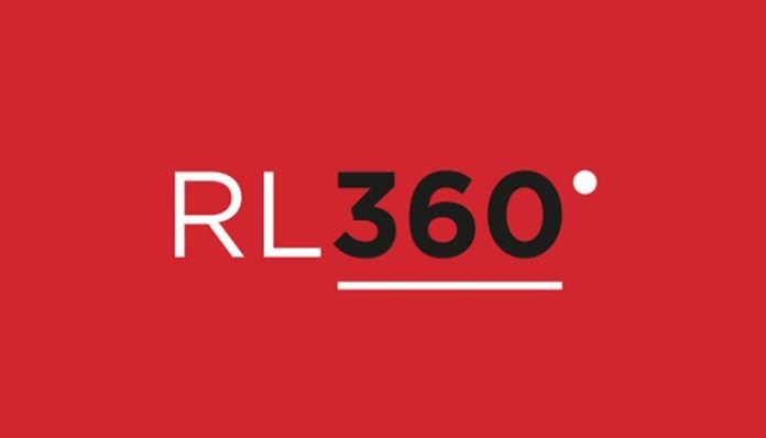 RL360° Services