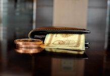 Healthy Wallet