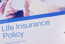 Various Life Insurance Policies