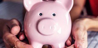 Allowance Management for Parents