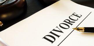 Divorce Cost