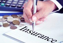 Lower Insurance