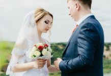 Ruining Your Marriage